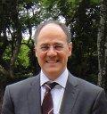 Marcos Tatagiba