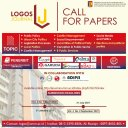 Journal of Local Government Issues (LOGOS)