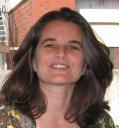 Karina B. Xavier