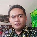 Ali Ridho