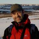 Prof. Stephen R. Hoon