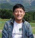 Hiroshi Tanimoto