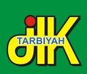 Tarbiyah: Jurnal Ilmiah Kependidikan