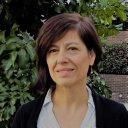 Manuela Naldini