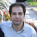 Kazem Mazlumi