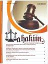 Mahakim: Journal of Islamic Family Law