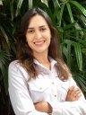 Natália Ludmila Lins Lima