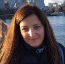 Isabel Ferrera