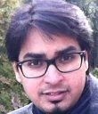 Varun Raj Kompella