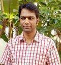 Dr Jayamurthy P