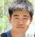 Tengfei Chang