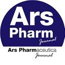 Ars pharmaceutica