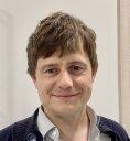 Simon Rudkin