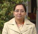 Dr. Sunita Keshri