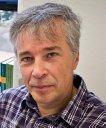 Sander A. Peters