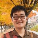 Yinda Zhang