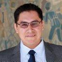 Raúl Chávez-Santiago