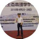 Jian-Liang Zhao