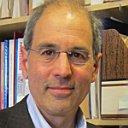 William Scherlis