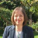 Laura Vaughan