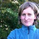Lydia Mathger