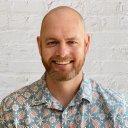 Izak van Zyl (Associate Professor)
