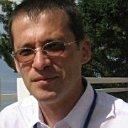 Iulian Furdu