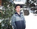 Zhaodong Chu