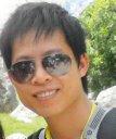 Nam V. Hoang