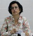 Hélida Ferreira da Cunha
