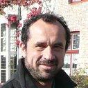 Ricardo Masuelli
