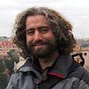 Leonardo Ré Jorge