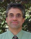 John R. Marciante