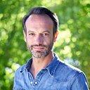 Hugues Lantuit
