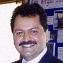 Shahram Ghandeharizadeh