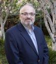 Mark M Spiegel