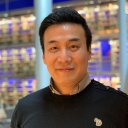 Jinoh Lee