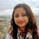 Nairhita Samanta