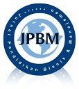 Jurnal Pendidikan Bisnis dan Manajemen