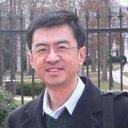 Chiman Kwan