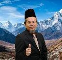 Kamarul Azmi Jasmi