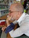 Professor Robert Krueger