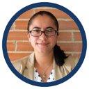 Ana Dolores Vargas Sánchez (PhD)