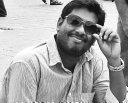 Rahul Deb Das