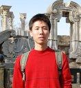 Wangying Xu