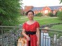 Di Guo