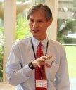 Hon Wai Leong