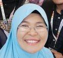 Hadariah Bahron