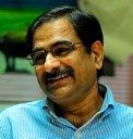 Jagdish Ladha