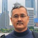 Shamsuddin Sulaiman